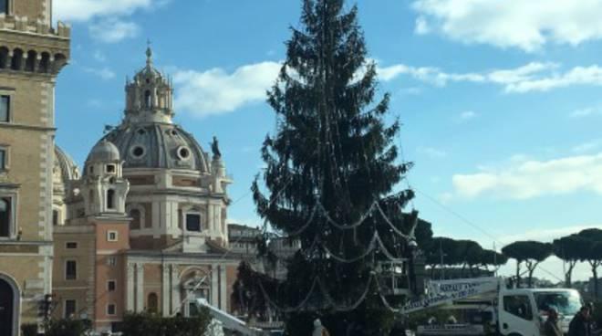albero-roma-natale