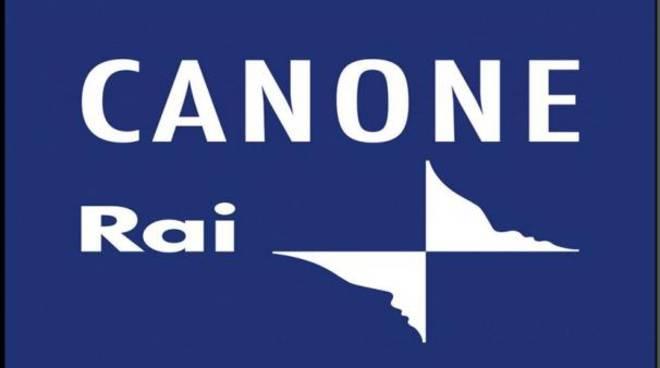 canone-rai-2016-quanto-costera_560795