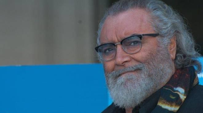 Diego Abatantuono