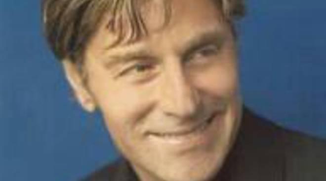 Edoardo Guarnera