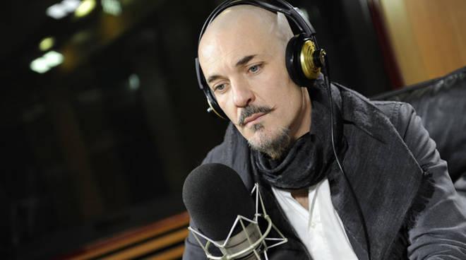 EDOARDO SYLOS LABINI