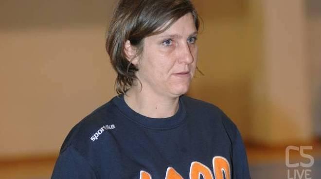 EMANUELA RIGHI