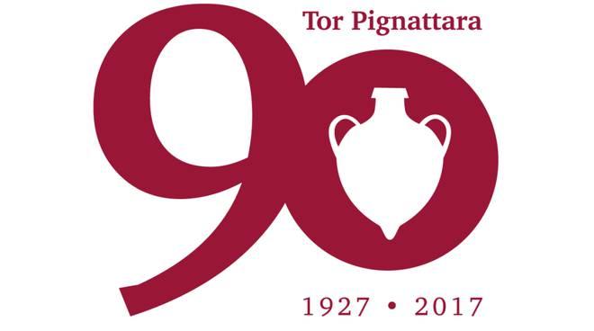 eventi-roma-90-anni-tor-pignattara