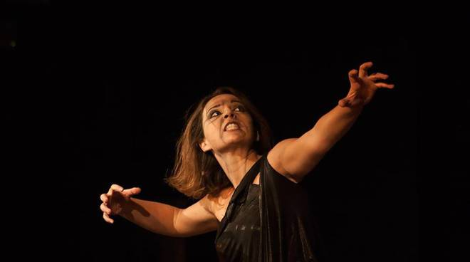 eventi-roma-dionisiaca-teatro-del-lido