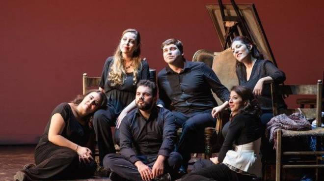eventi-roma-fabbrica-young-artist-program-yasuko-kageyama-teatro-dellopera-di-roma