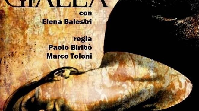 eventi-roma-la-carta-da-parati-gialla-al-teatro-studio-uno