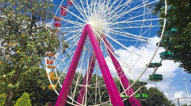 eventi-roma-luneur-park