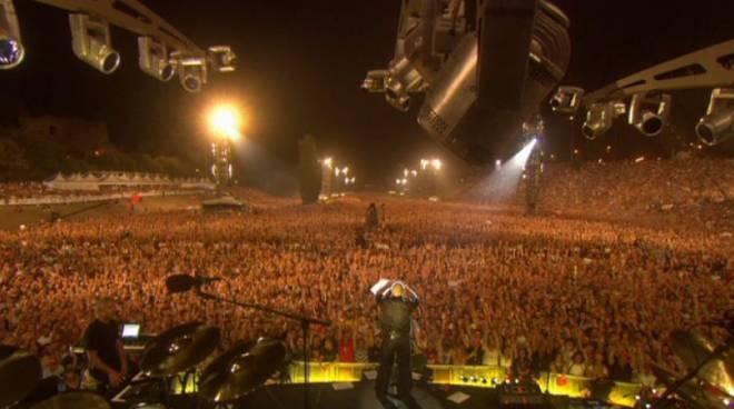 eventi-roma-si-fa-festa-al-circo-massimo
