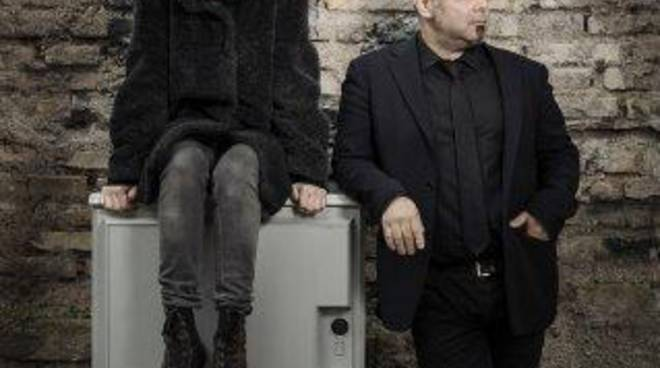 eventi-roma-teho-teardo-mp5-ph-claudia-pajewski
