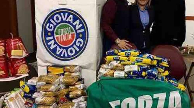 forza-italia-giovani-roma