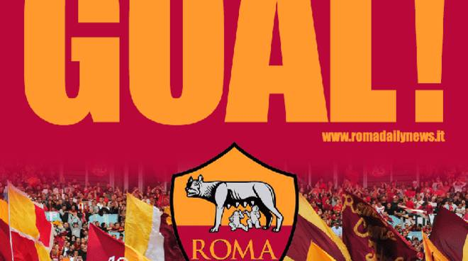goalroma_rdn