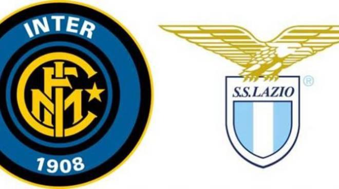 La Lazio s'addormenta, l'Inter no e fa 3 gol.