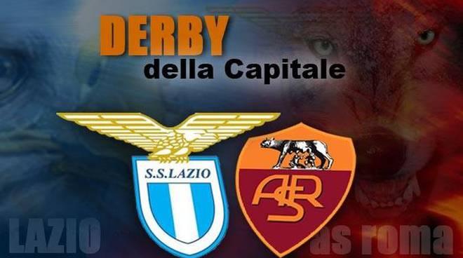 lazio-roma-2016-derby-deserto-e-record-negativo-di-presenze