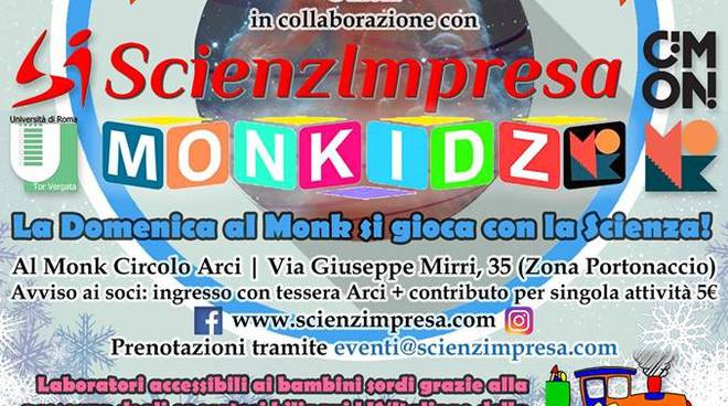 locandina_astronomia-natalizia-al-monk-1-1