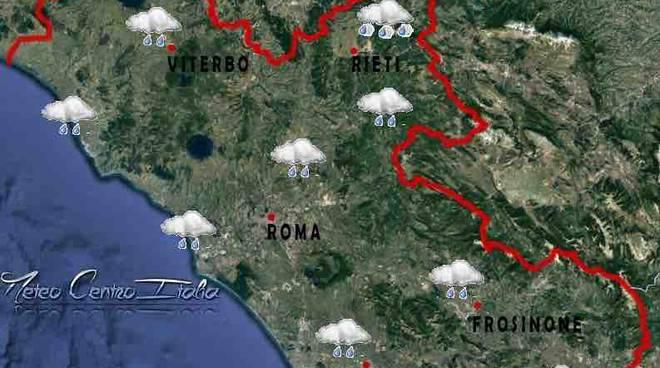 meteo-roma-lunedi-19-dicembre-2016