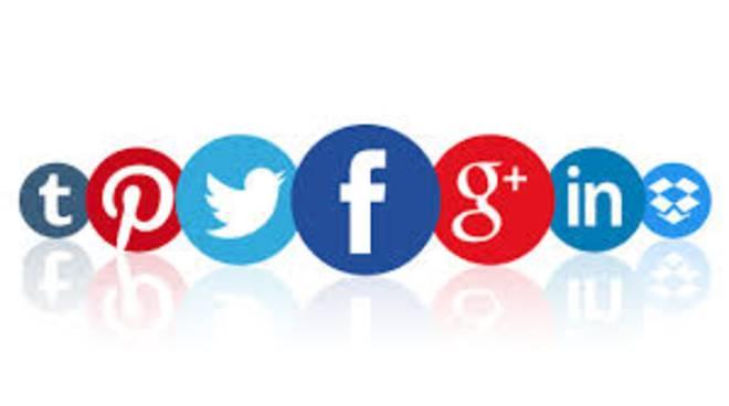 Non fidatevi chi vuole censurare le inserzioni sui social network.
