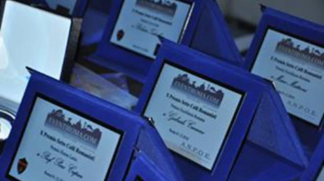 premio-sette-colli-di-fabrizio-pacifici-x-edizione