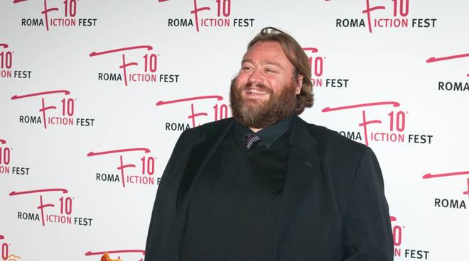 Stefano Fresi