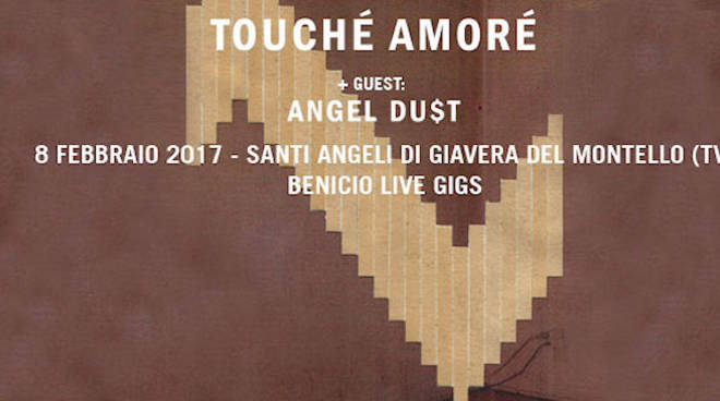 touche-amore-live-header