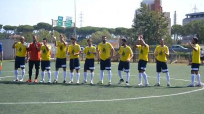 atletico-morena-calcio
