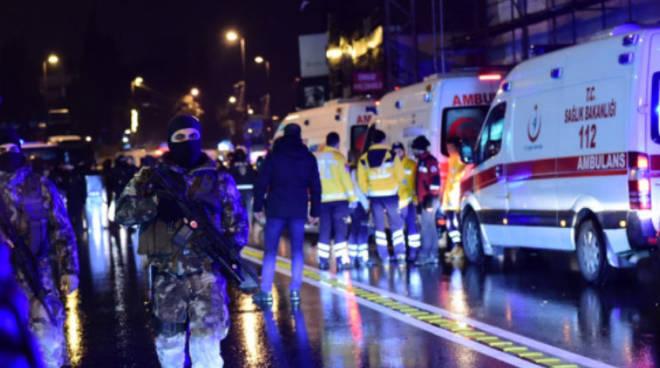 attentato-istanbul