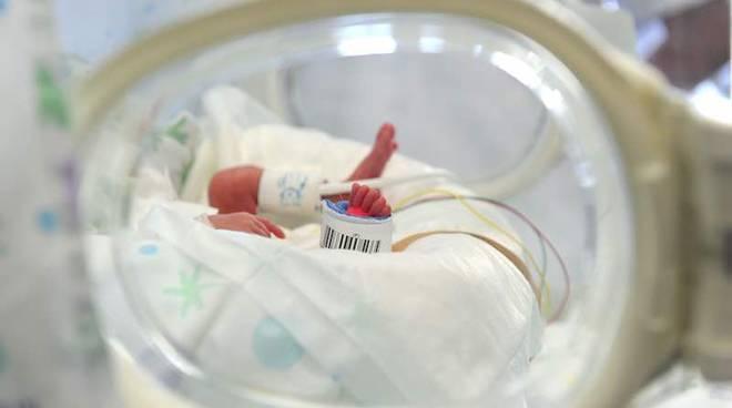 bambino-gesu-neonatologia