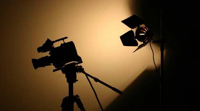 cine-tv1