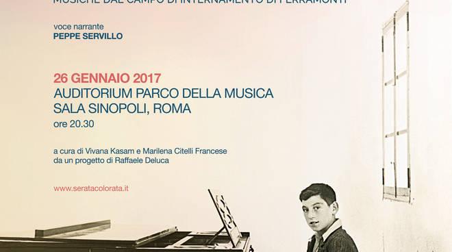 concerto_giorno-della-memoria_save_the_date_26_1_17