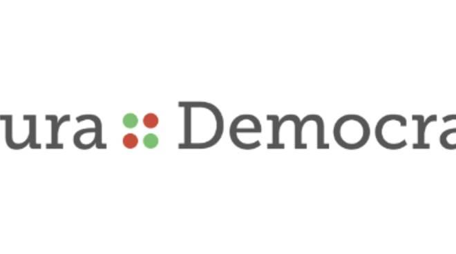 Cultura Democratica