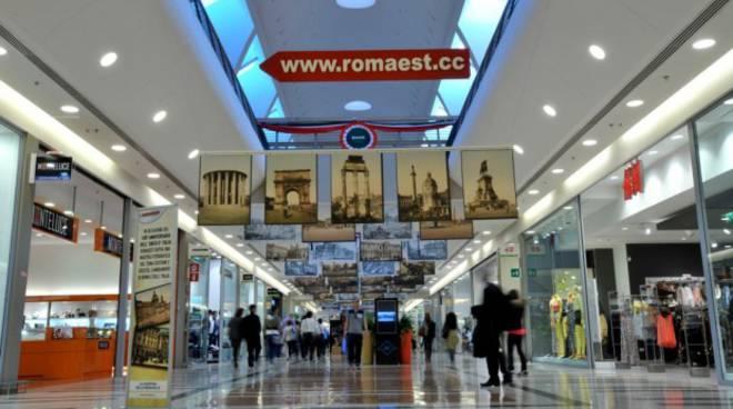 eventi-roma-centro-co
