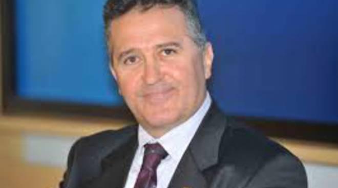Francesco Figliomeni