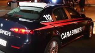 'Ndrangheta, retata a Lamezia Terme, 47 arresti operati dai carabinieri.