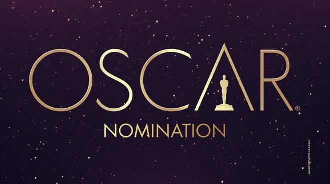 Oscar-Nomination-logo