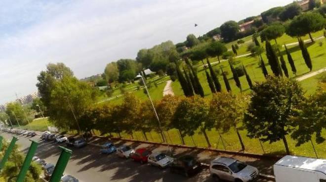 parco-della-madonetta
