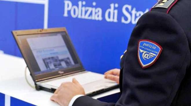 polizia-postale-lazio