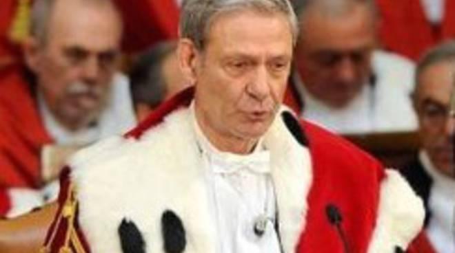 TGCOM - Anno giudiziario