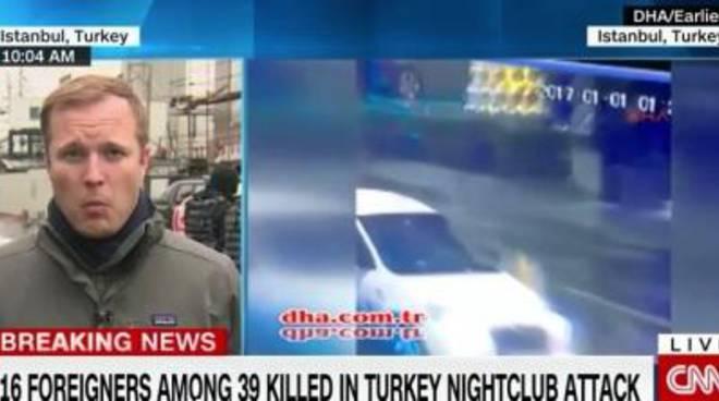turchia strage attentato