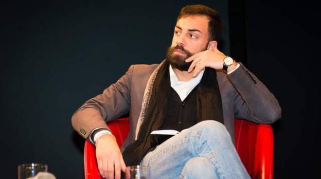Valerio Barletta