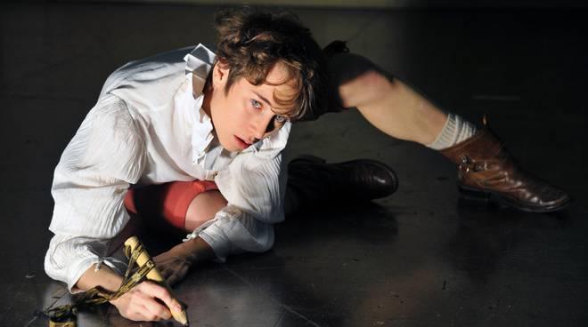 Eventi Roma - Leo al Teatro Argentina