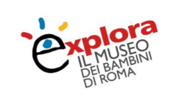 Il Museo dei Bambini di Roma