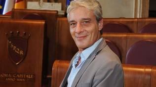 Antonigiulio Pelonzi