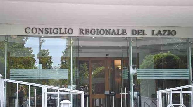consiglio-regionale-del-lazio