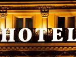 Cronaca di Roma - Hotel