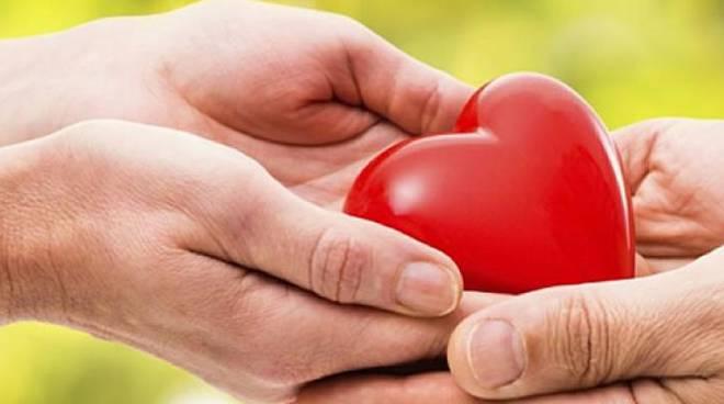 donazione-organi_900