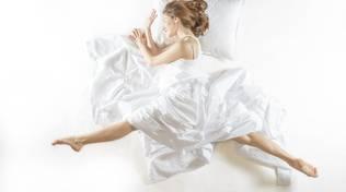 Dorelan - Giornata mondiale del sonno