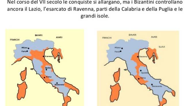 i-longobardi-in-italia-6-638