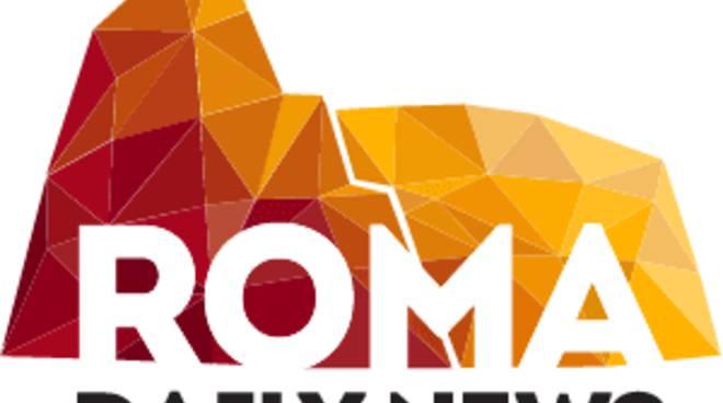 logo-rdn-300