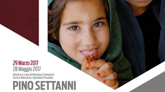 Manifesto_Settanni