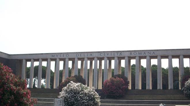 museum-of-roman-civilization(3)