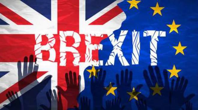 Notizie del giorno - Brexit
